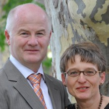 cropped-cropped-craig-and-beate-2.jpg