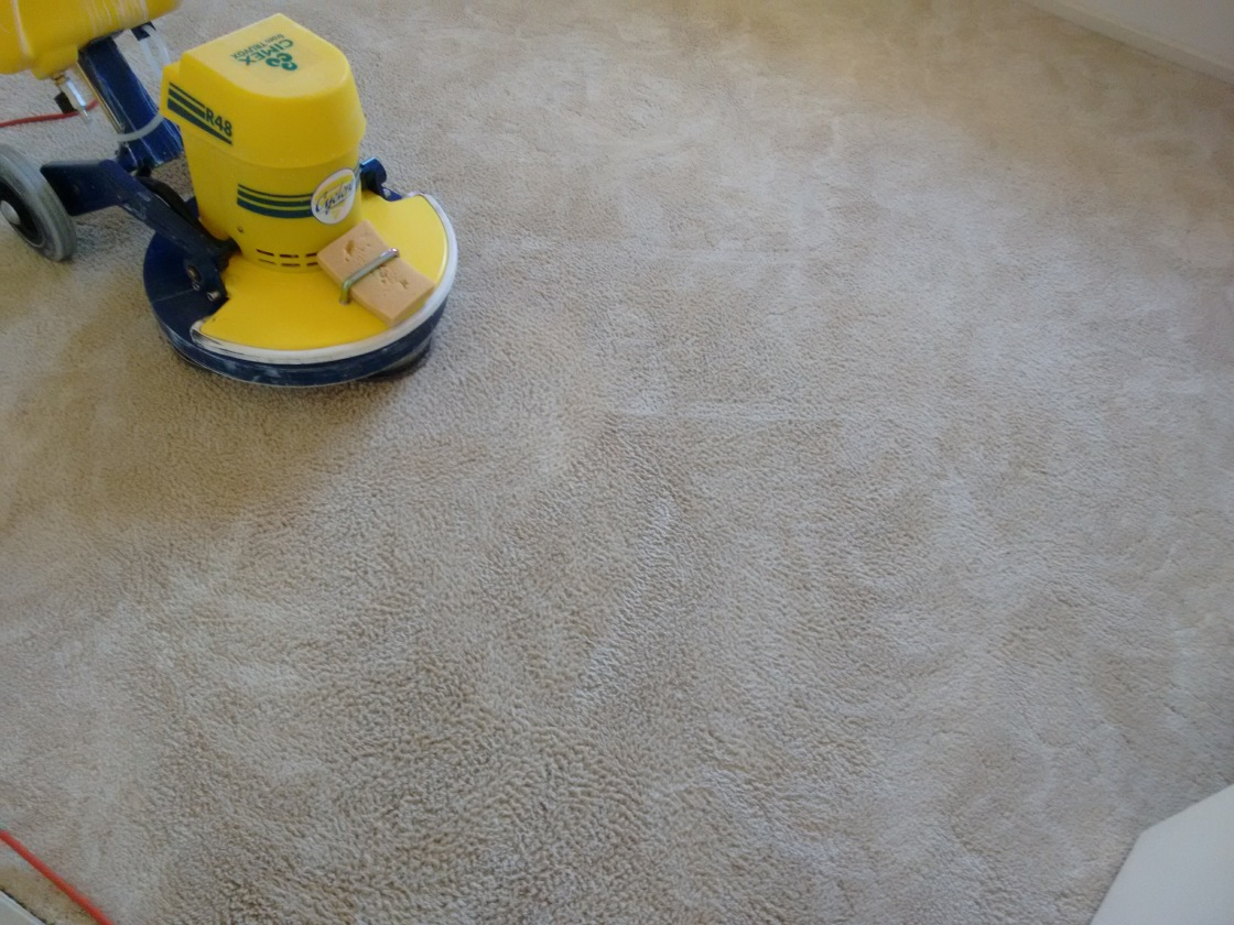 Carpet Cleaning Loxton, Berri Carpet Cleaner, Renmark Carpet Cleaning, Barmera Carpet Cleaner, Waikerie Carpet Cleaning.