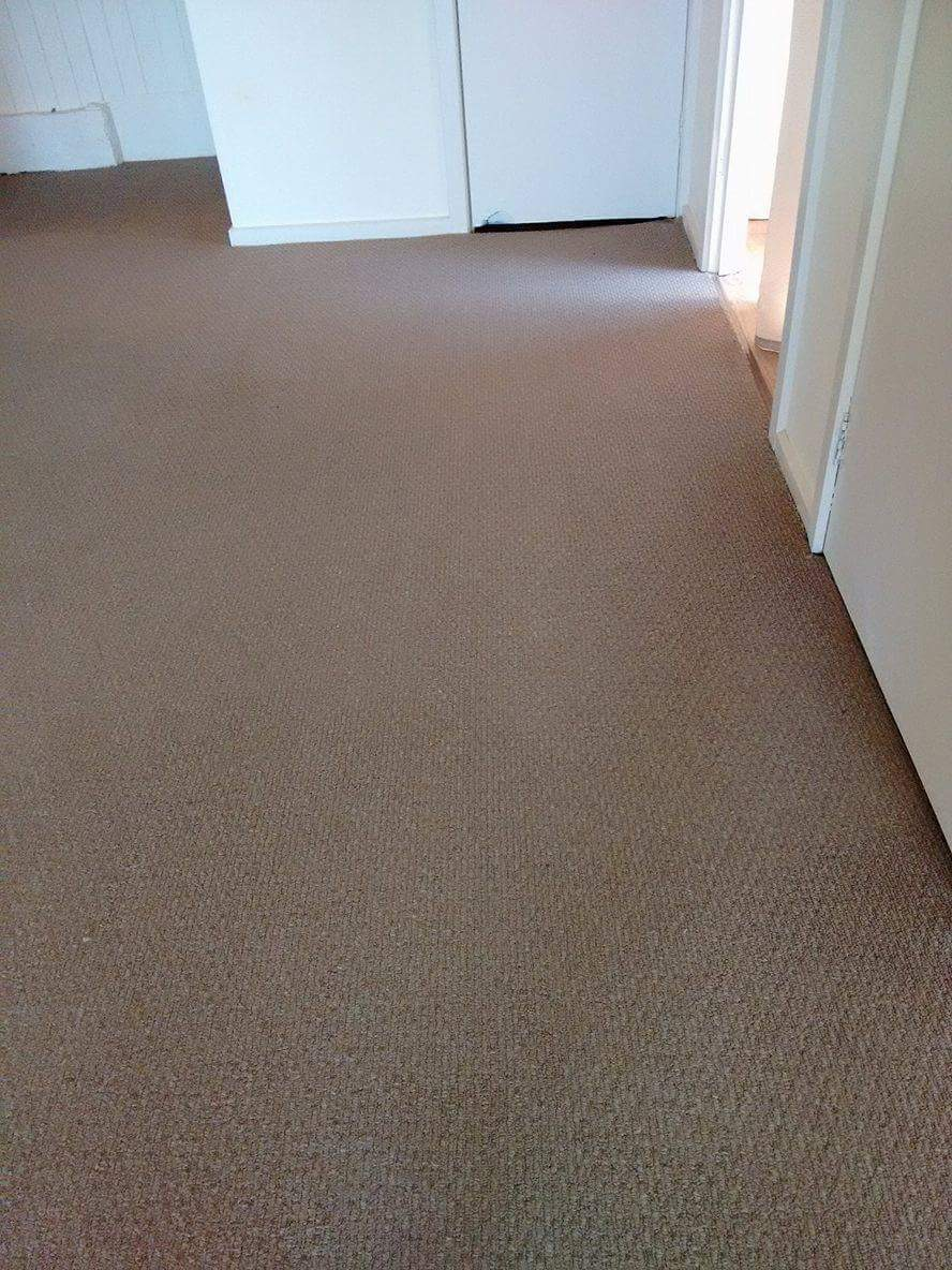 Barmera Professional Carpet Cleaning