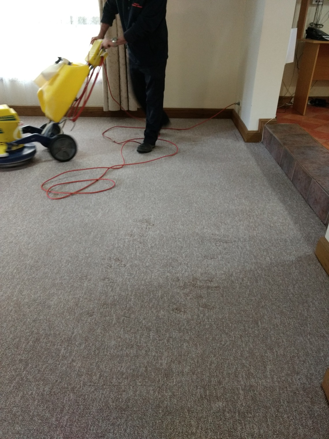 Carpet Cleaning Renmark