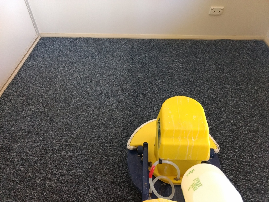 Riverland Carpet Cleaning