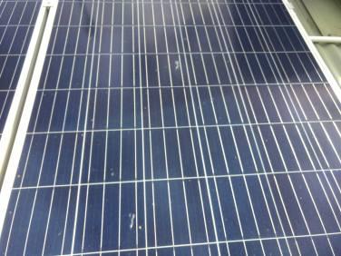 Solar Care Renmark