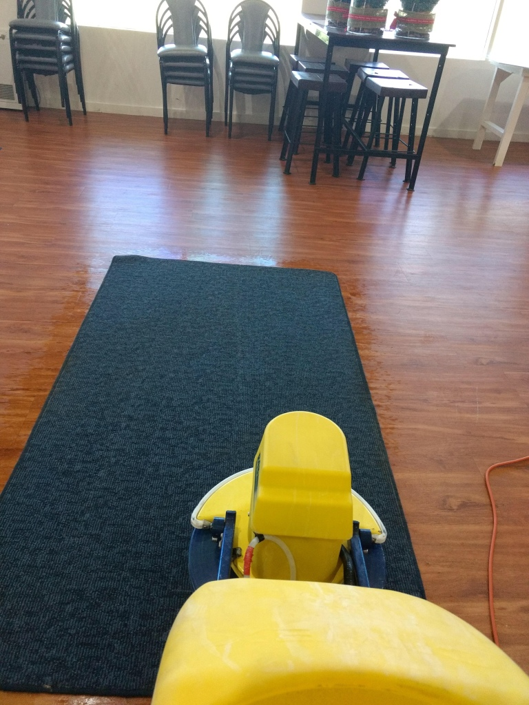 Rug cleaners Loxton South Australia